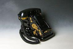 iRetrofone 2.0 - Steampunk