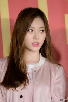 #GirlsDay #Yura