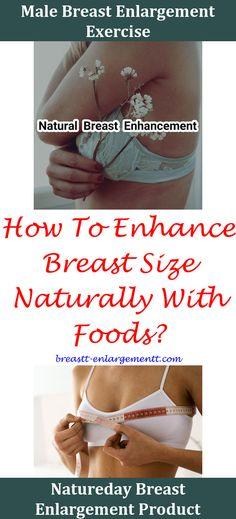 After weight cancer loss breast