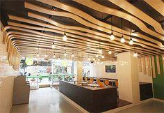 pasta-restaurant-interior-desig3.jpg (400×275)