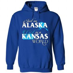 NCAA FBS Pitt Panthers wordmark dilly dilly a true friend of the crown national champions T shirt hoodie sweater Tumblr Sweatshirts, Nike Sweatshirts, Aztec Hoodies, Volleyball Sweatshirts, Horse Sweatshirts, Sweatshirt Outfit, Sweater Hoodie, Graphic Sweatshirt, Slogan Tee