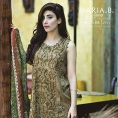 maria.b replica price:3500/- cash on delivery  for order:msg on instagram&watsapp on:03122640529