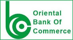 14 Assistant, Attender, Faculty OBC Recruitment Oriental Bank of Commerce -www.obcindia.co.in