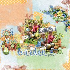 Digi Plan a garden party.    How-does-your-garden-grow-473_0.jpg