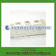 Free Shipping 1PCS  SKKT132 / 16E new original special power su-pply Module YF0617 relay #Affiliate