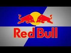 le 10 cose che non sai sulla red bull! video shock!
