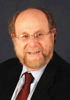 Rabbi Richard F. Address, senior rabbi of Congregation M'kor Shalom, in Cherry Hill, N.J., wrote this article for the Center for Jewish End of Life Care (centerforjewishendoflifecare.org), a collaboration between MJHS (www.mjhs.org) and UJA-Federation of New York (www.ujafedny.org).