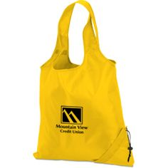 Get your logo into their hands with these personalized totes!