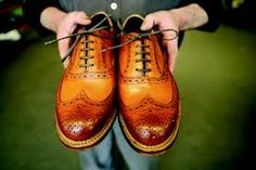 Grenson Men Dress, Dress Shoes, Winter Collection, Oxford Shoes, Lace Up, Fashion, Moda, Fashion Styles, Oxford Shoe