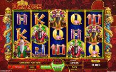 Three Kings - http://www.automaty-ruleta-zdarma.com/hraci-automat-three-kings-online-zdarma/