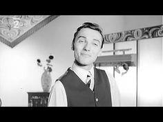 Karel Gott sings Eduard Krečmar: Eloise/To léto/Jen se hádej/Jedna nota . Karel Gott, Rest In Peace, Singing, Youtube, Note