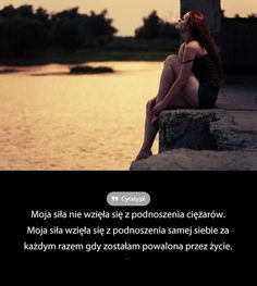 . Motto, Crying, Sad, Happy, Audi A6, Quotes, Poland, Inspiration, Poetry