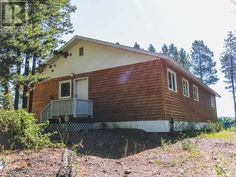 Featured Listing - yukonrealestateconnection  $ 199,900 – Watson Lake, Yukon Y0A1C0  3 BR / 2 BA Single Family - Watson Lake  View Our Listing Here : http://yukonrealestateconnection.ca/details/562888/--Watson-Lake-Yukon-Y0A1C0  Contact Details Listing Agent : FelixRobitaille RE/MAX ACTION REALTY email-id : felix@yukonrealestateconnection.ca Phone-no : 867-334-7055  #housesforsaleinwhitehorse #realestatewhitehorse #yukonhomesforsale