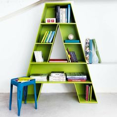 1000 images about meuble d 39 enfant on pinterest for Interieur bobsleigh