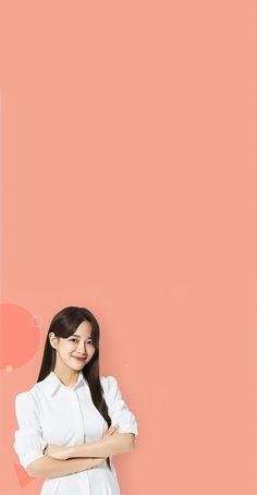 Kim Sejeong, Movie Posters, Movies, Films, Film Poster, Cinema, Movie, Film, Movie Quotes