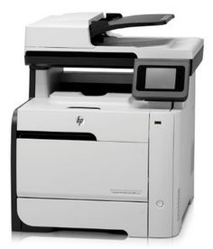 HP Laserjet Pro 400 Color MFP M475DW - https://www.diigo.com/user/Asteric_gt