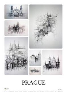 WWW.PAVELFILGAS.COM pavel.filgas@gmail.com www.facebook.com/pavel.filgas Presentation, Photo Wall, Posters, Facebook, Frame, Decor, Art, Picture Frame, Art Background