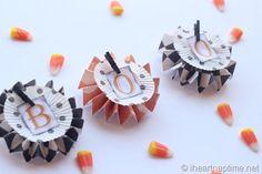 7 fun cupcake liner crafts | BabyCenter Blog