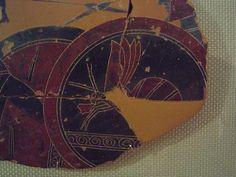 Ephesian hoplite