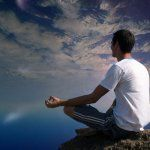 11 Ways To Change Your Definition Of Life And Attract Positive Energy