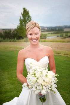 Molly+Peter Leslie Lukas Weddings & Events Montana Wedding Planner Lauren Brown Photography (41) copy
