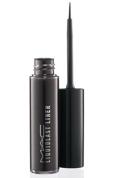 MAC Liquidlast Liner http://www.maccosmetics.com.au/product/151/1250/Products/Eyes/Liner/Liquidlast-Liner/index.tmpl