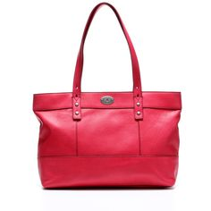 flamingo pink fossil purses   Fossil Hunter Shopper - Flamingo Pink - Absolutely LOVE IT!!!