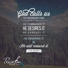 Worship Quotes Let's Fall Hopelessly In Love With God  Worship Quotes 2014