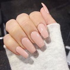 square long nails