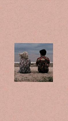 Words Wallpaper, Screen Wallpaper, Wallpaper Backgrounds, The End, End Of The World, Aesthetic Pastel Wallpaper, Aesthetic Wallpapers, James And Alyssa, Ing Words