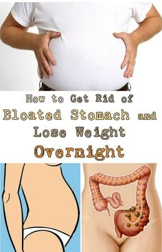 The latest trend in dieting must be the Brazilian diet. Its become so popular because of its fast promising results losing in 2 we. Get Rid Of Bloated Stomach, Brazilian Diet, Lose 10kg, Body Weight, Weight Loss, Weight Gain, Burn Belly Fat Fast, Reduce Body Fat, Health