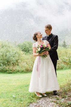 Top Wedding Trends, Wedding Tips, Wedding Ceremony, Bridesmaid Gifts, Bridesmaid Dresses, Wedding Dresses, Best Day Ever, Wedding Accessories, Perfect Wedding