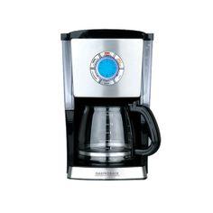 *Gastroback Design Kaffeeautomat 42700 Schwarz/Edelstahl*      Foto: Gastroback Design Kaffeeautomat 42700 Schwarz/Edelstahl  Nur 46.99 EUR inkl. gesetzl. MWSt., zzgl. Versandkosten  Jetzt bestellen   Beschreibung von Gastroback Design Kaffeeautomat 42700 Schwarz/Edelstahl GASTROBACK Design Kaffeeautom. 42700: 24 h... Mehr lesen auf http://kaffee-freun.de/gastroback-design-kaffeeautomat-42700-schwarzedelstahl  #Filterkaffeemaschinen, #OBI