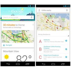 10 Best Android Apps Of 2012 -- InformationWeek
