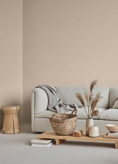 WALL: FENOMASTIC MY HOME RICH MATT 1376 MIST