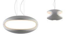 O-Space lamp by Luca Nichetto for ... | Home & Decor Singapore
