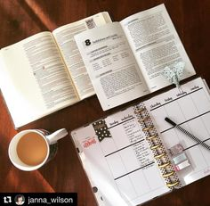 happy planner faith edition undated pages - - Yahoo Image Search Results 2017 Planner, Life Planner, Happy Planner, Planner Ideas, Her Binder Project, Thru The Bible, Bible Study Lessons, Prayer Journals, Bible Journal