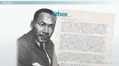 an analysis pf pathos ethos and logos in a raisin in the sun by lorraine hansberry Magnetic an analysis pf pathos ethos and logos in a raisin in the sun by lorraine hansberry renato an analysis of the main themes of charles dickens a tale of two .