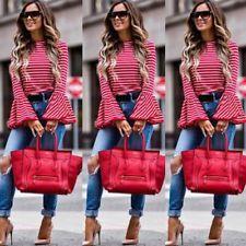 Women's Fashion Ladies Lace Lo...