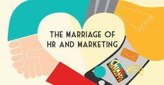 employer-branding-new-trend-hr-future-4