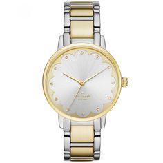 Kate Spade New York Reloj Kate Spade New York - El Palacio de Hierro