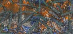 Sui géneris : la pintura como fantaseo motor de lo real - Buscar con Google