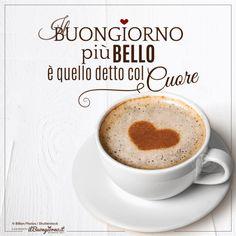 Italian Memes, Italian Quotes, Italian Phrases, Italian Lifestyle, Coffee Cafe, Good Morning, Happy, Ely, Madagascar