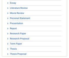 Methods Of Research And Thesis Writing Calderon Edit Article Wiki
