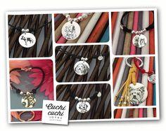 pulseras personalizadas mascotas