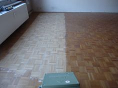 parquet mosaique pon age teinte et vitrification parquet floor pinterest condo living. Black Bedroom Furniture Sets. Home Design Ideas