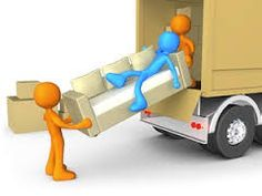 Alpha Moving and Storage has moved thousands of families since 1994.