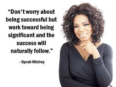 When Should Kids Get Allowance Money And How Much Should You Give - Succeess With Oprah Winfrey