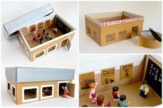 Bonheur lego and simple on pinterest - Site de bricolage maison ...