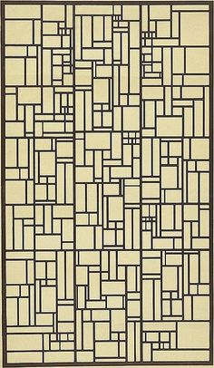 theo van doesburg paintings - Google Search Theo Van Doesburg, Dutch Artists, Living Room Art, Style Guides, Stained Glass, Architecture, Artwork, Paintings, Marquetry